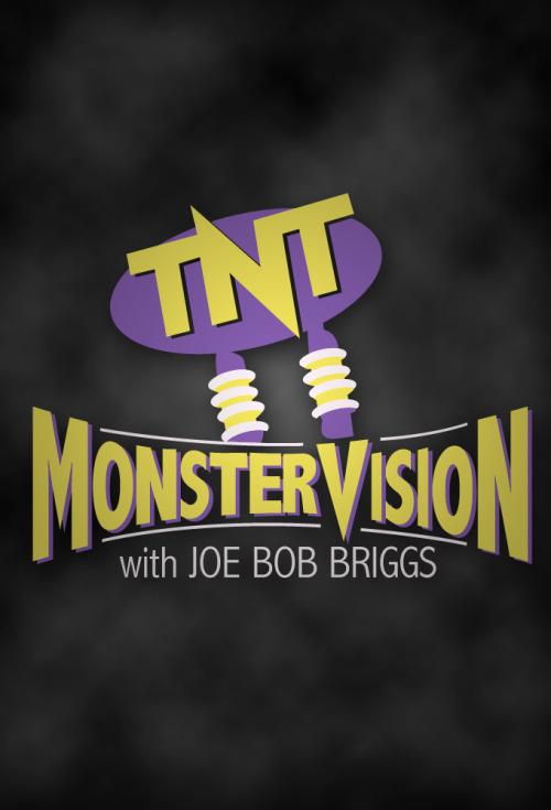 Watch Movie Monstervision - Season 1