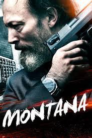 Watch Movie Montana