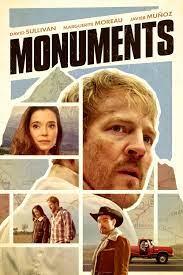 Watch Movie Monuments