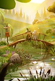 Watch Movie Moominvalley - Season 1