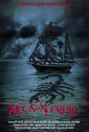 Watch Movie Moon in Scorpio