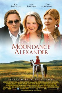 Watch Movie Moondance Alexander