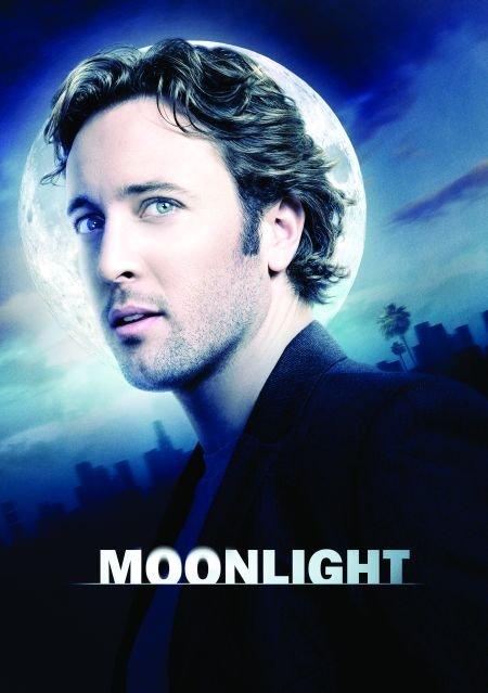 Watch Movie Moonlight - Season 1