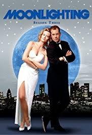 Watch Movie Moonlighting - Season 3
