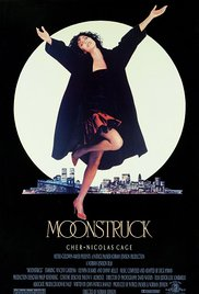 Watch Movie Moonstruck