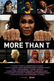 Watch Movie More Than T