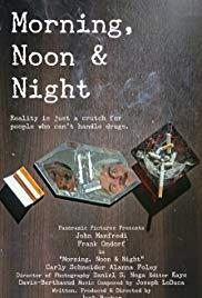 Watch Movie Morning, Noon & Night