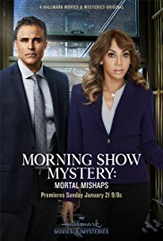 Watch Movie Morning Show Mystery: Mortal Mishaps