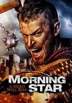 Watch Movie Morning Star