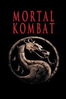 Watch Movie Mortal Kombat