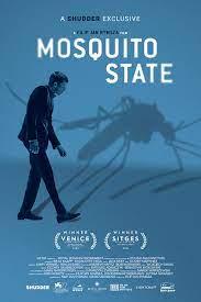 Watch Movie Mosquito State