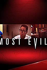 Watch Movie Most Evil - Season 4