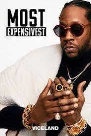 Watch Movie Most Expensivest - Season 4