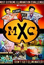 Watch Movie Most Extreme Elimination Challenge - Season 2
