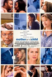 Watch Movie Mother and Child