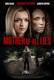 Watch Movie Mother Of All Lies