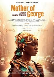 Watch Movie Mother Of George