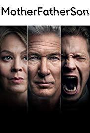 Watch Movie MotherFatherSon - Season 1