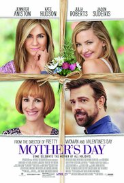 Watch Movie Mothers Day