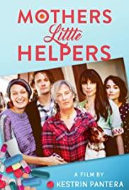 Watch Movie Mother's Little Helpers