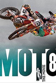 Watch Movie Moto 8: The Movie