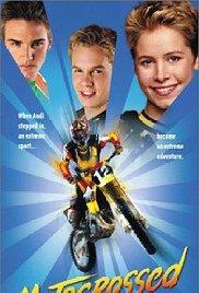 Watch Movie Motocrossed