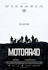 Watch Movie Motorrad