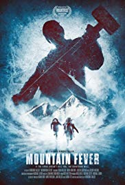 Watch Movie Mountain Fever