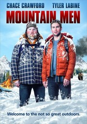 Watch Movie Mountain Men