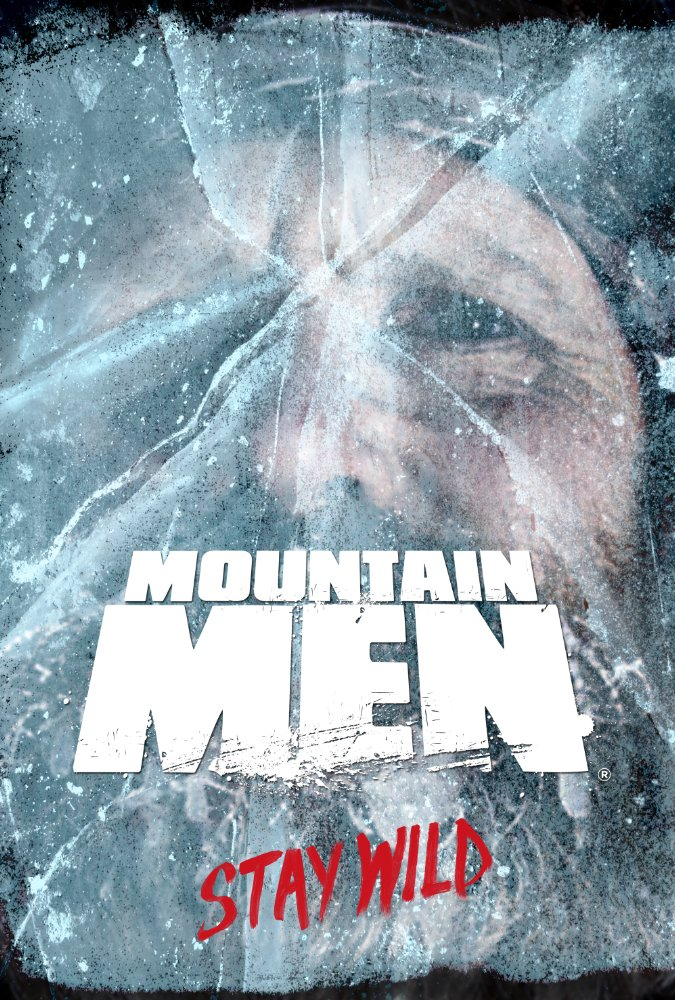 Watch Movie Mountain Men - Season 5