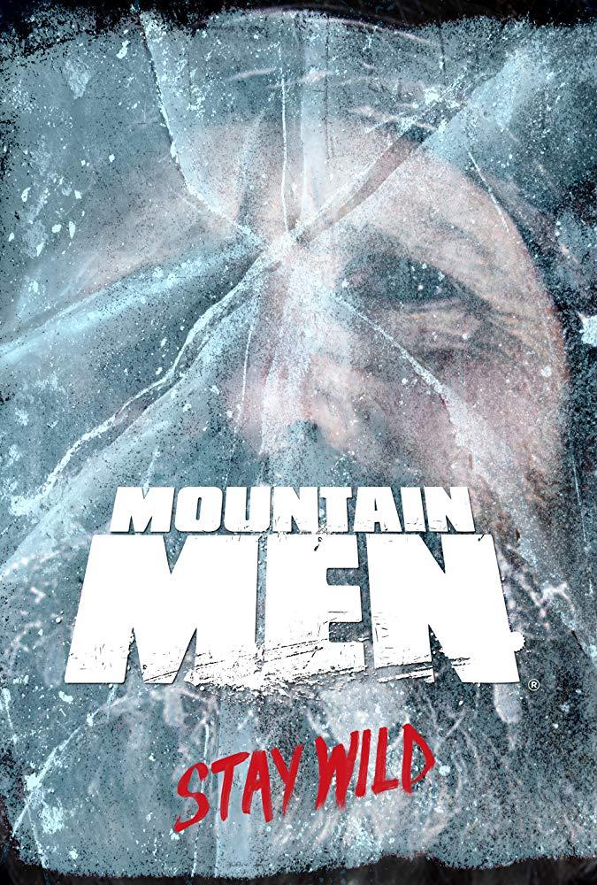 Watch Movie Mountain Men - Season 8