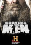 Watch Movie Mountain Men - Season 9
