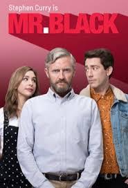 Watch Movie Mr. Black - Season 1