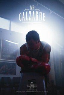 Watch Movie Mr Calzaghe