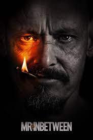 Watch Movie Mr Inbetween - Season 3