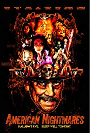 Watch Movie Mr. Malevolent
