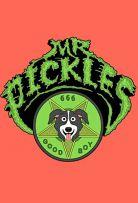 Watch Movie Mr. Pickles - Season 4