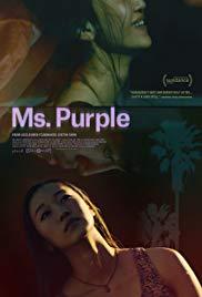 Watch Movie Ms Purple