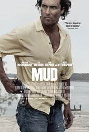 Watch Movie Mud