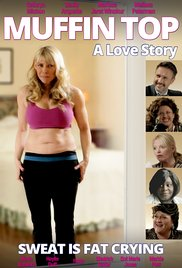 Watch Movie Muffin Top: A Love Story