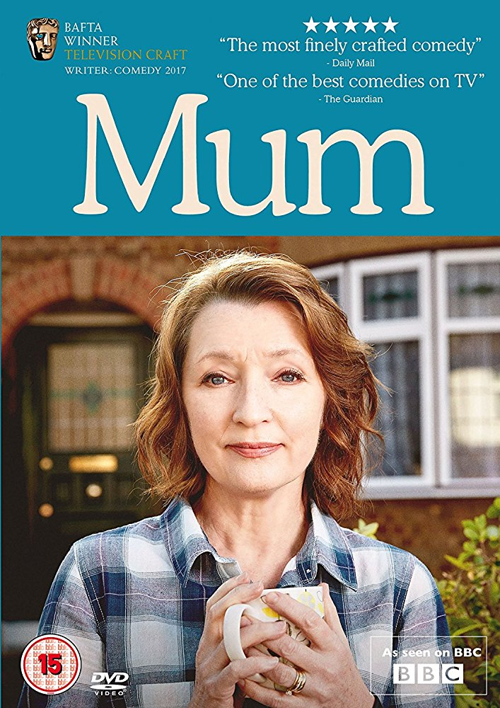 Watch Movie Mum - Season 2