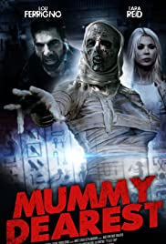 Watch Movie Mummy Dearest