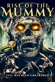 Watch Movie Mummy Resurgance