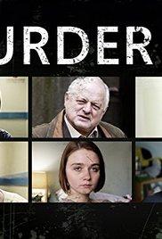 Watch Movie Murder (2016) - Season 1