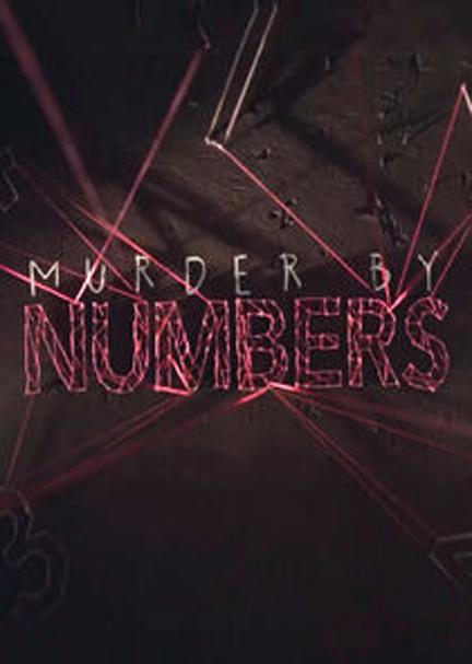 Watch Movie Murder by Numbers - Season 1