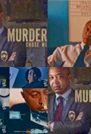Watch Movie Murder Chose Me - Season 3