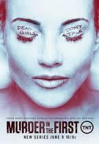 Watch Movie Murder in the First - Season 3