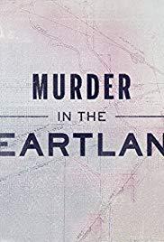 Watch Movie Murder in the Heartland - Season 2