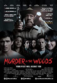 Watch Movie Murder in the Woods