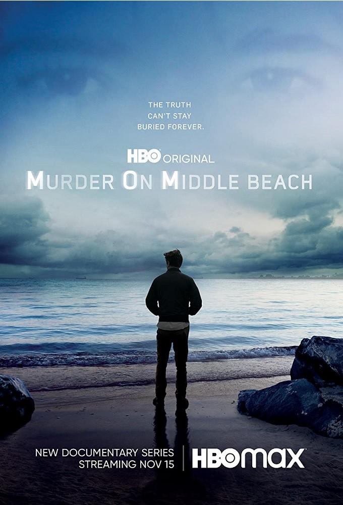 Watch Movie Murder on Middle Beach - Season 1